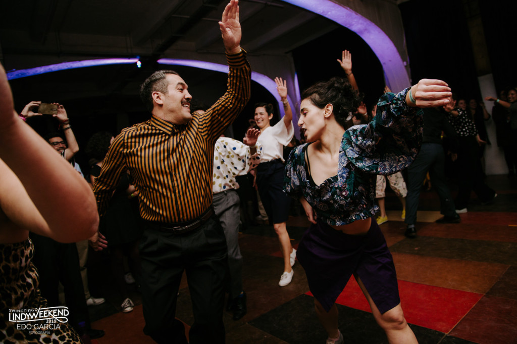 SLW2019_Lindy hop chile -305