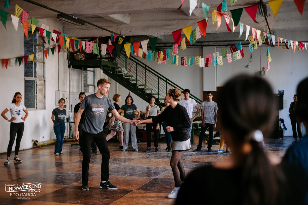 SLW2019_Lindy hop chile -336
