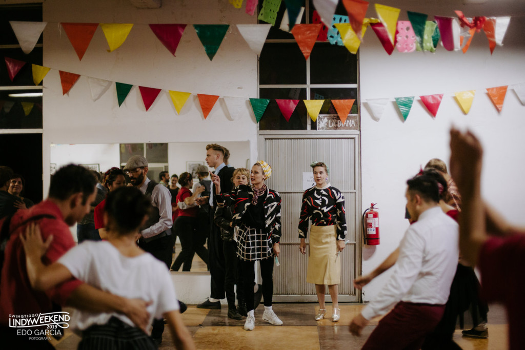 SLW2019_Lindy hop chile -36