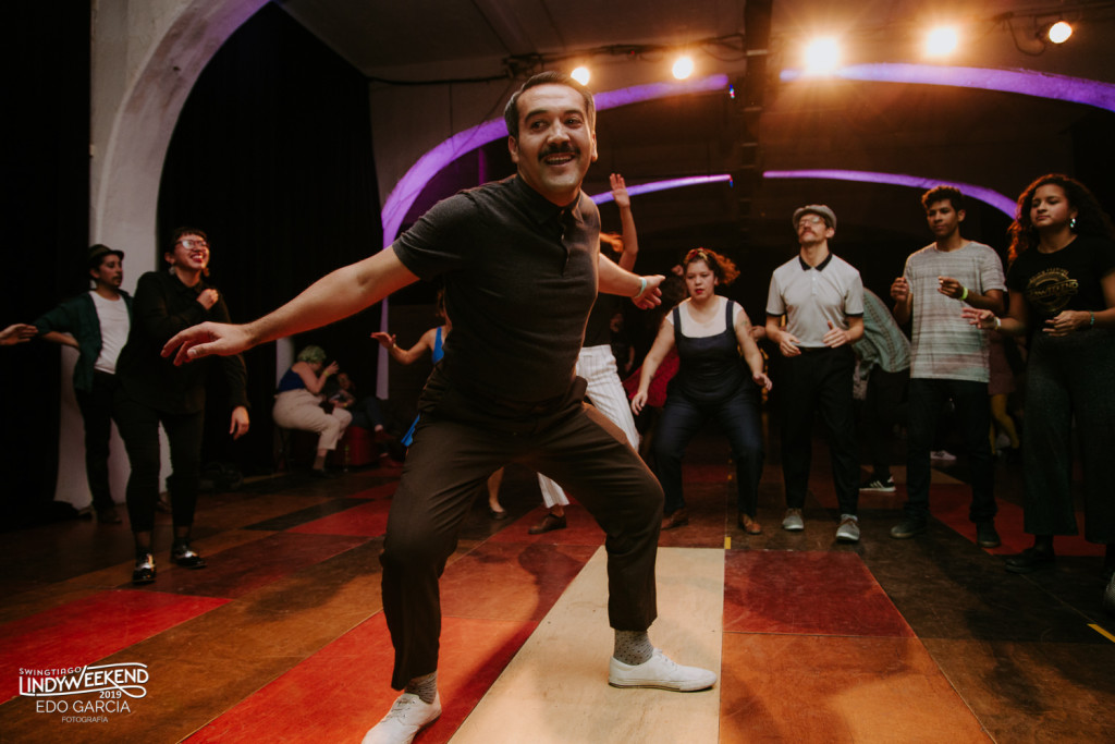 SLW2019_Lindy hop chile -392