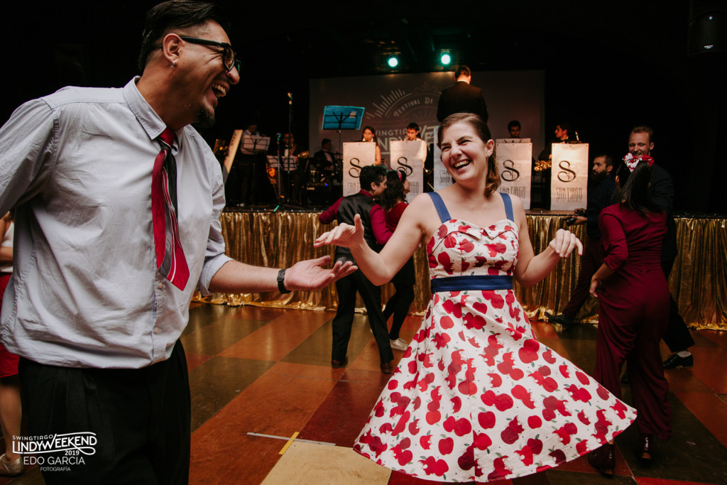 SLW2019_Lindy hop chile -77