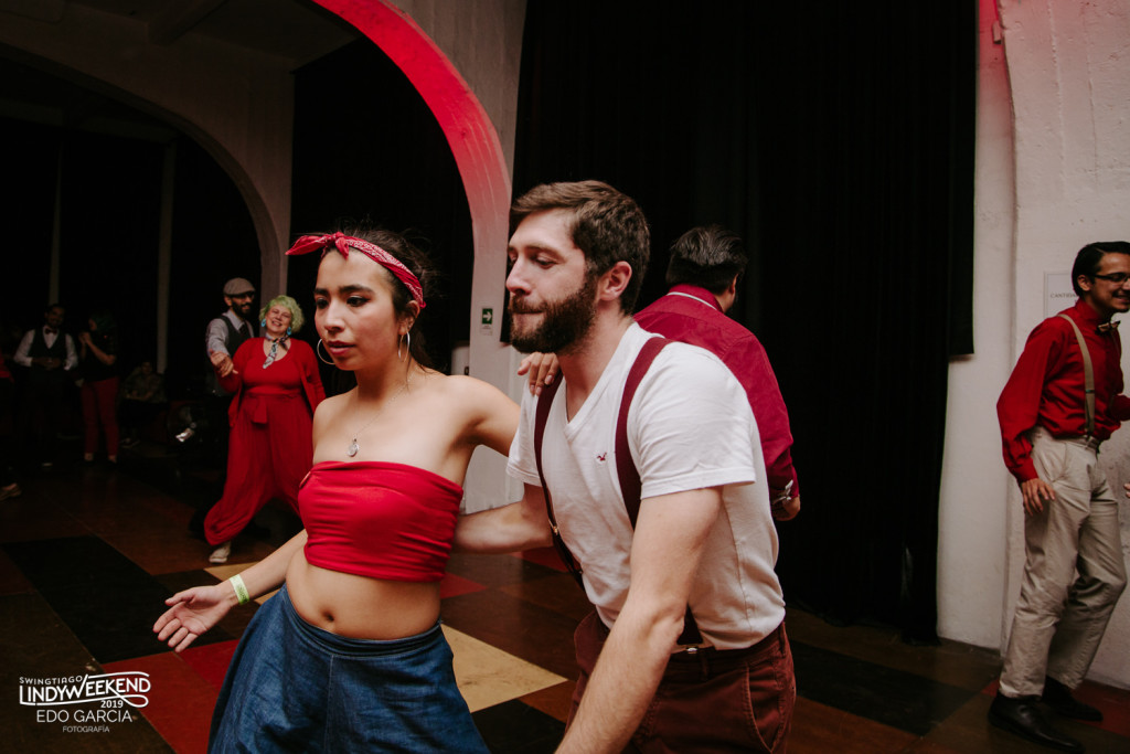 SLW2019_Lindy hop chile -78