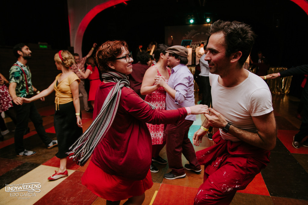 SLW2019_Lindy hop chile -79