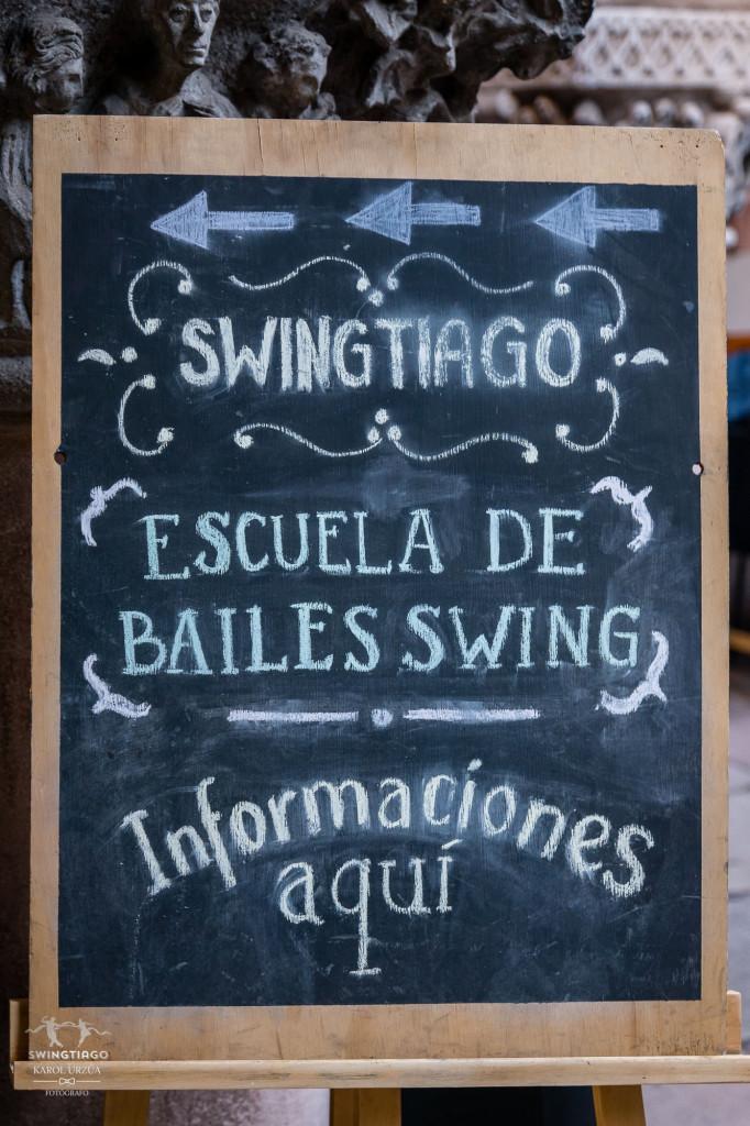 Swingtiago-Feria vintage 2020 02